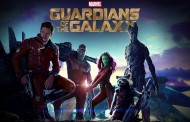 SCI-FI NERD: Modern Classics - Guardians Of The Galaxy: #1 Was Near Perfect. What We Know About The Sequel