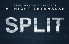 SPLIT: The New M. Night Shyamalan Trailer
