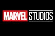 MARVEL STUDIOS COMIC-CON PANEL: Doctor Strange & Captain Marvel!