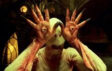 Guillermo del Toro Criterion's Arrive in October!!!