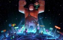 Wreck-It Ralph Sequel Announced!