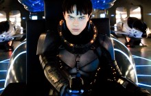 SCI-FI NERD: Freaky Friday - Valerian And the City of A Thousand Planets: The Big Genre Hit Of 2017?