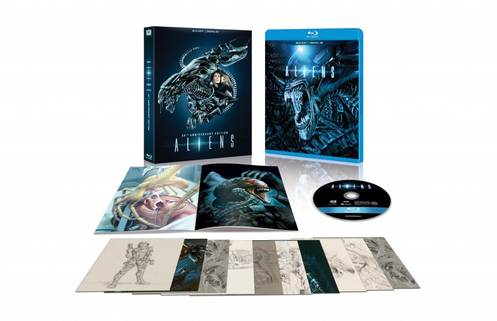 aliens-30th-anniversary-blu-ray-dvd-ALIENS_GlamourSkew_G1_rgb