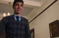 SCI-FI NERD - Braindead: A Review. Season 1, Episode 9 - Taking on Water: How Leaks in D.C. Are Discovered and Patched