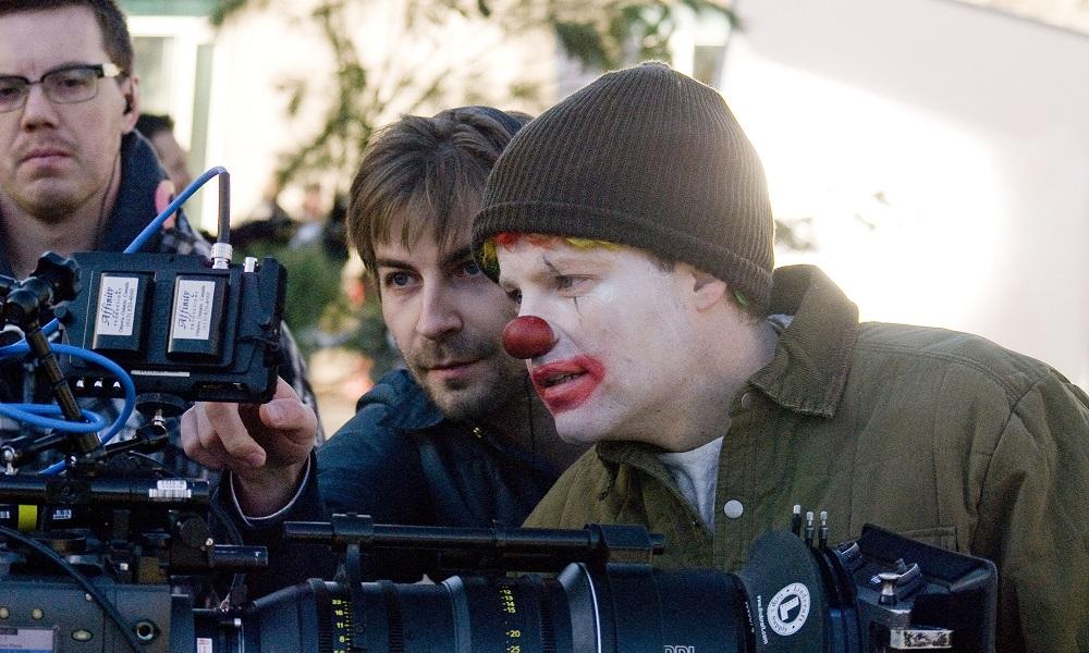 clown-movie-image-2016-11