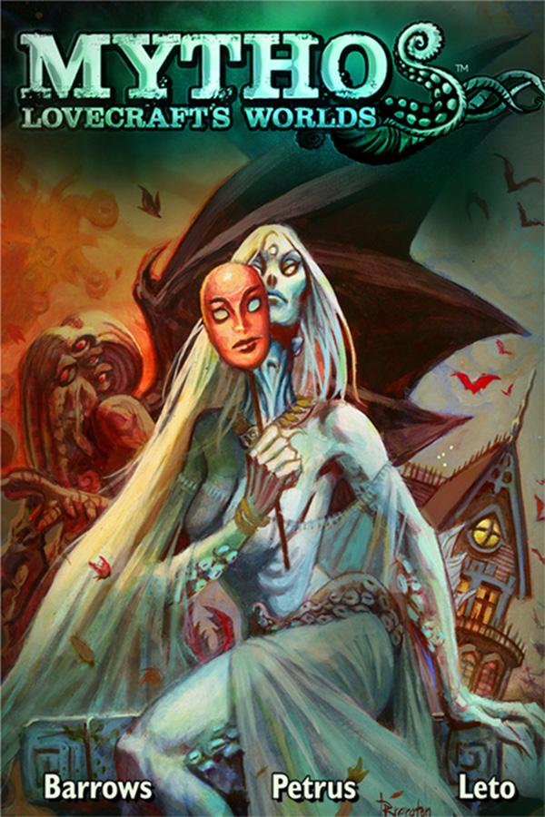 mythos-graphic-novel-cover-600x900