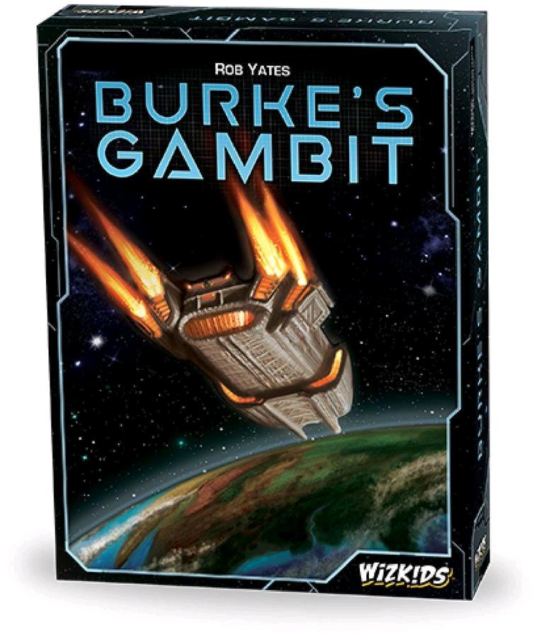 burke-2