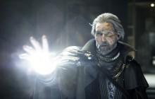 Kingsglaive: Final Fantasy XV Blu-Ray Review