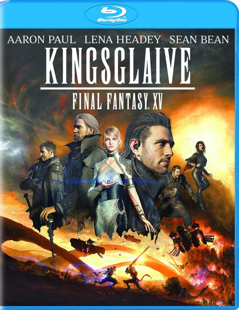 L01C_Kingsglaive_Final_Fantasy_XV_BD_Litho.pd