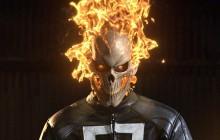 Agents of S.H.I.E.L.D. Season 4, Episode #1 Review