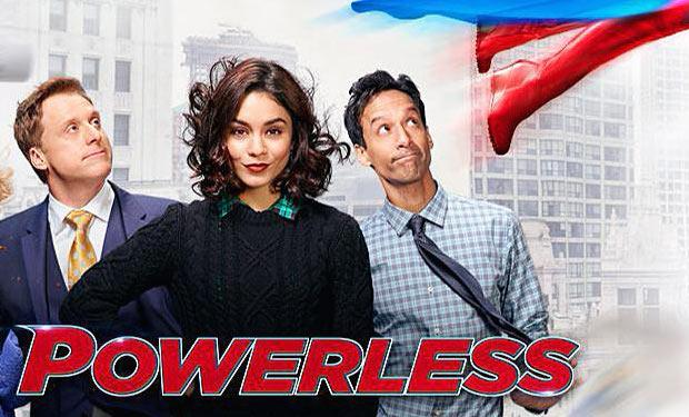 powerless-banner-5250e_0