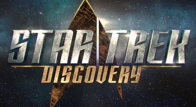 star-trek-discovery-title-logo-191909