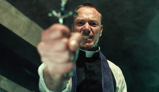 the-exorcist-tv-series-1_2dad46cbacfe4199b2e9ffd8e1c13314