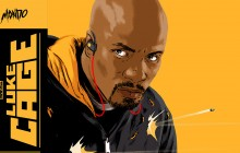 Luke Cage Soundtrack coming from MONDO