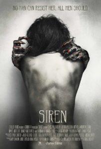 siren_chiller_films_1620x2400