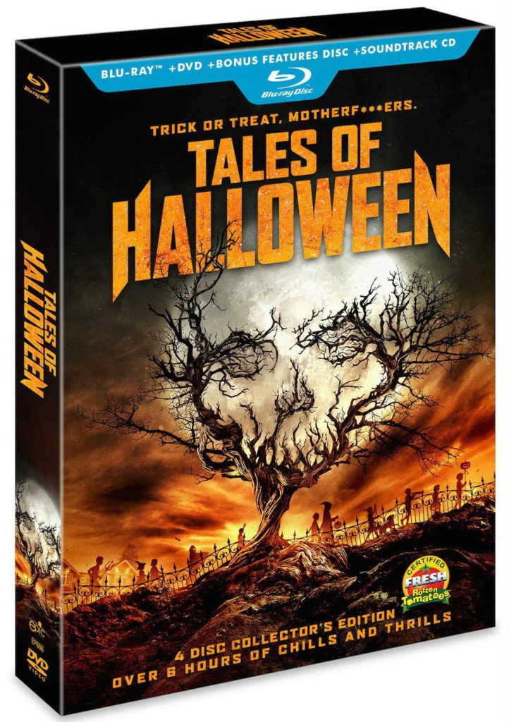 tales-halloween-blu-ray-01