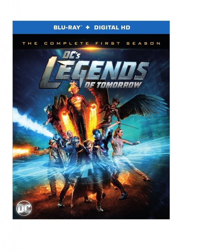 legends-2