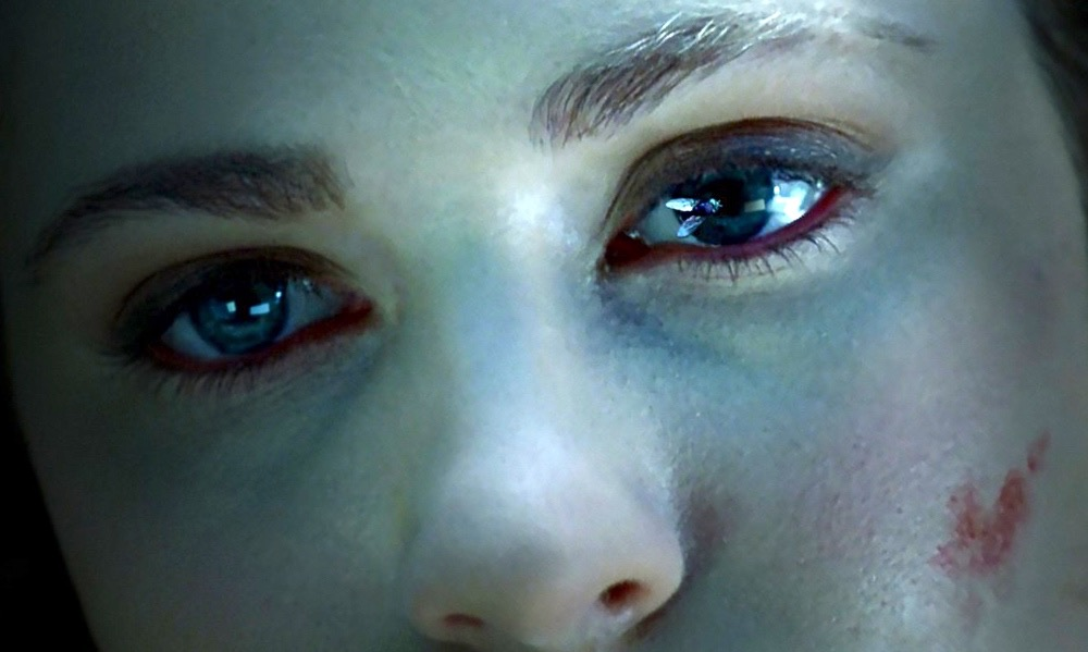 westworld-delores-eyes