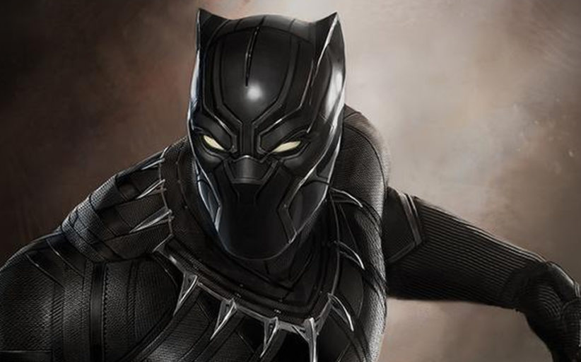 BLACK PANTHER ADDS ANGELA BASSETT TO CAST