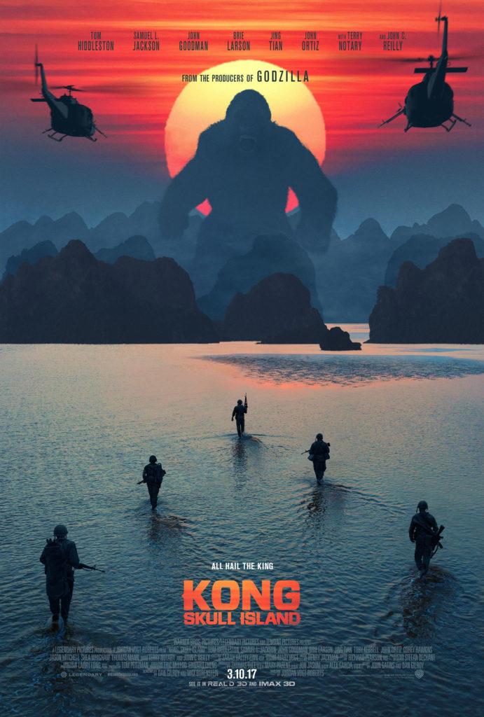 kong-main-one-sheet
