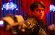 Valerian and the City of a Thousand Planets - Final Trailer
