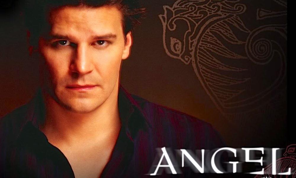 angel-1-crop