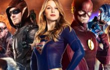 Invasion!: The DCU Crossover Event Was About What You'd Expect