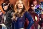 SCI-FI NERD - Genre TV - The DCU: Everything We Know About The Crossover Event On The CW