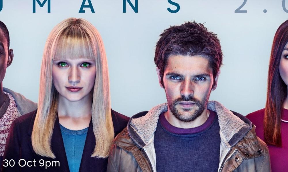 humans-season-2_poster-crop