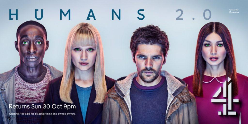 humans-season-2_poster_goldposter_com_1