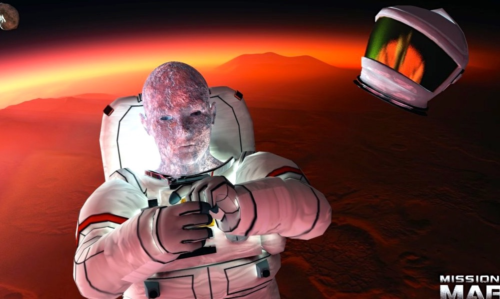 mission_to_mars_crop