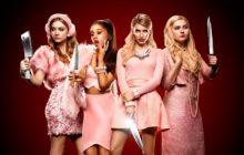 Scream Queens Season 1 Arrives in December