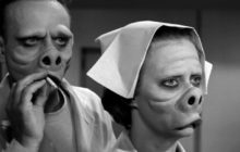 Twilight Zone: The Complete Series Blu-ray Review
