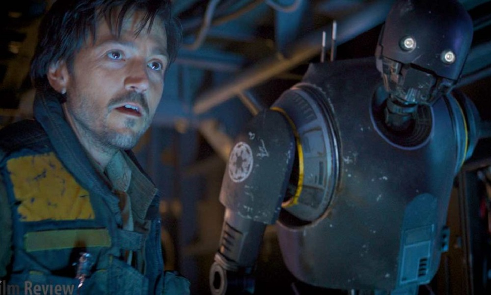 rogue-one-t-001-1021x580