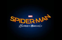SPIDER-MAN: HOMECOMING - Official Full Trailer