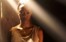 SCI-FI NERD - Genre TV - Star Trek Discovery: Casting News - The Leading Lady