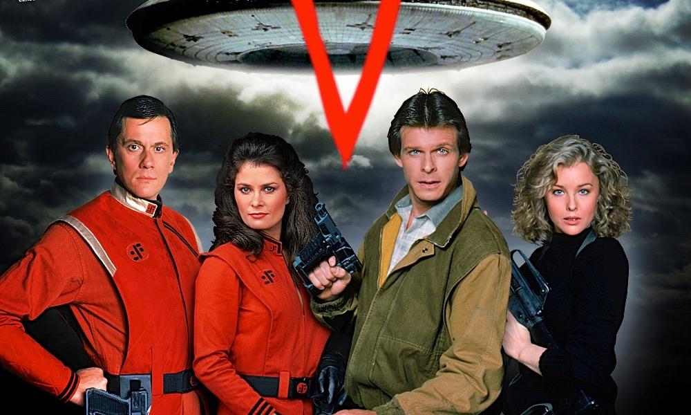 v-1983-tv-crop