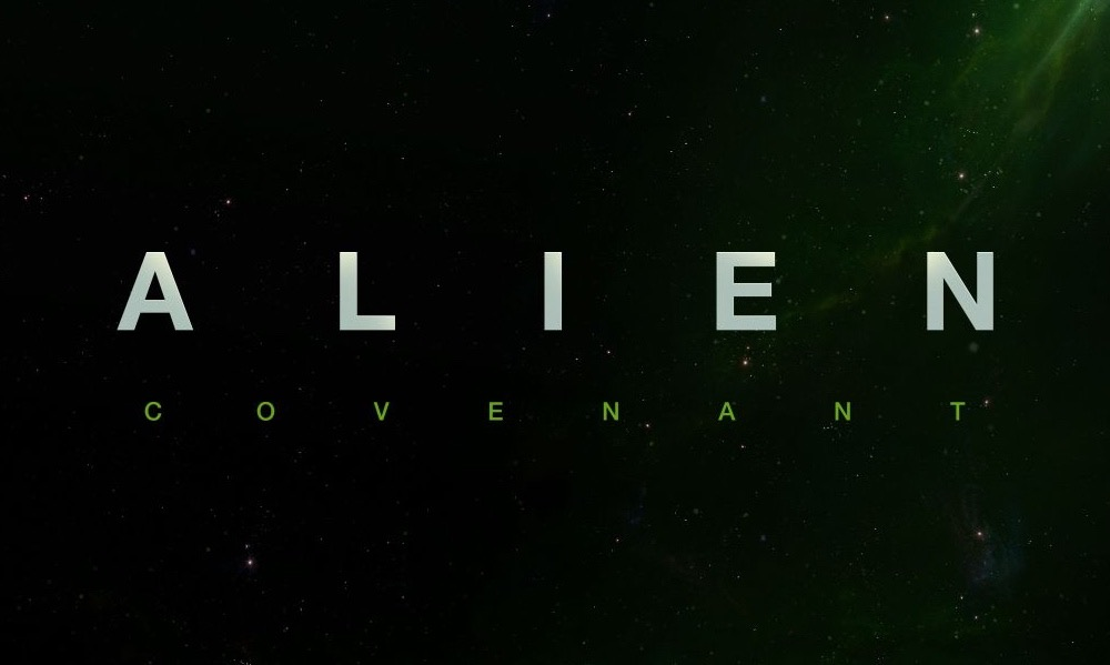 alien-covenant-crop