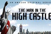 SCI-FI NERD - Binge Watch 2016 - The Man In The High Castle: Season 2