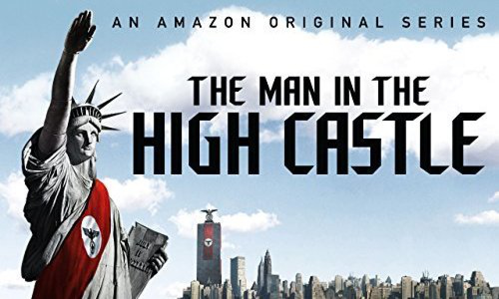 amazon-maninthehighcastle-1000x600