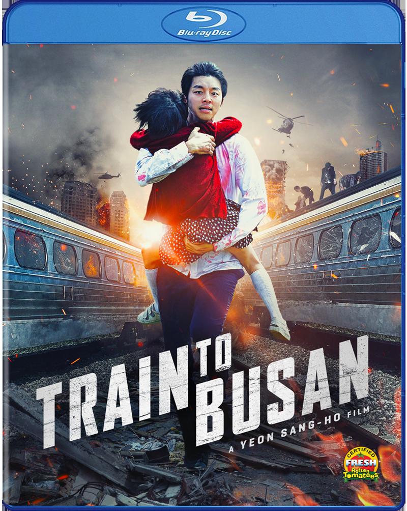 busan-1