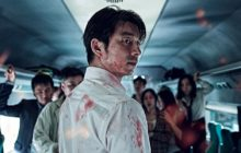 Train to Busan Blu-Ray Review