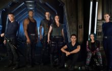 Dark Matter: The First Season Three Trailer Has Landed