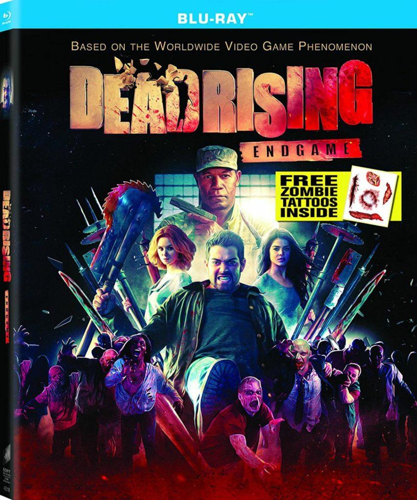 dead-rising2