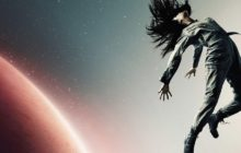 SCI-FI NERD - Genre TV - The List: My Top 5 Shows For 2016