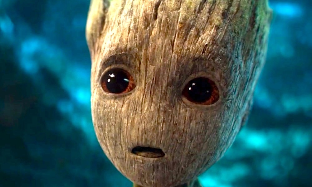 Guardians of the galaxy 2 new teaser trailer is live sci fi movie
