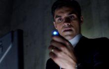 SCI-FI NERD - Genre TV - Incorporated: A Slick Vision Of A High-Tech Dystopian Future