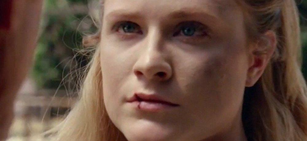 SCI-FI NERD - Genre TV - Westworld: Season 1, Episode 10 - The Bicameral Mind