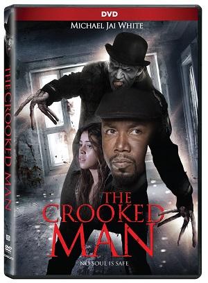 Crooked Man_DVD - 3D Skew