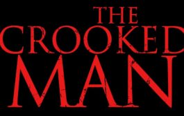 The Crooked Man Comes to DVD In February